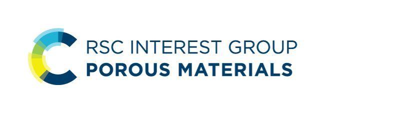 Porous Materials Group