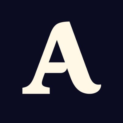 acast logo.jpg