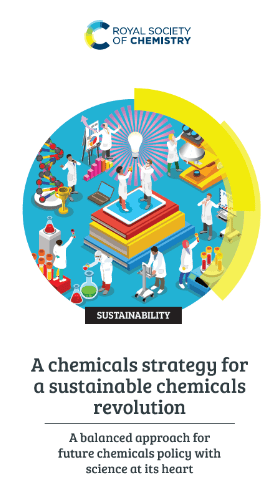 Sustainable chemicals strategy thumbnail.PNG