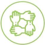 Inclusion icon.jpg