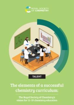 Chemistry Curriculum Framework Report Cover.jpg