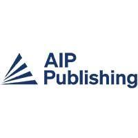 AIP Publishing logo