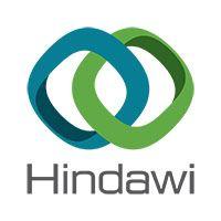 Hindawi