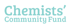 Chemists Community Fund logo.jpg