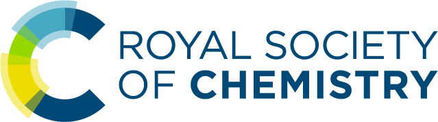 Royal Society of Chemistry